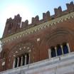 1-Piacenza1