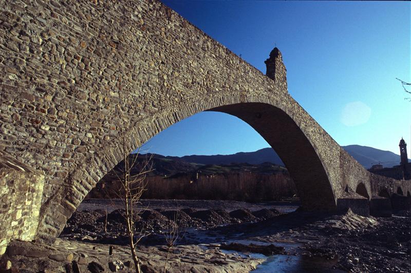 schomann bridge versand