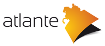 Atlante Guide Turistiche