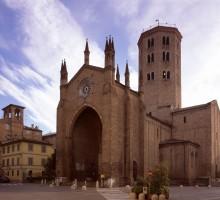 1-Basilica-S-Antonino-Piace