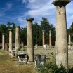 11-Veleia-romana