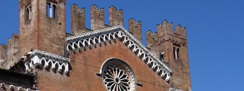 2-pc-gotico