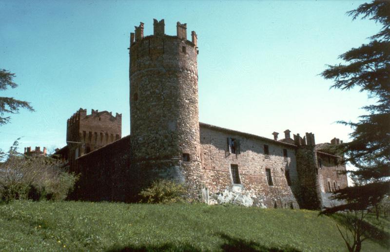 9-Castelnovo-Val-Tidone