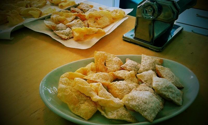 Favorite Recipes on Pinterest   Lasagne, Tarte Tatin and Cucina