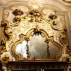 specchio-boudoir