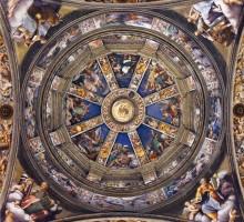 Pordenone,_Santa_Maria_di_Campagna