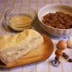 ingredienti-pasta-anolini-piacentini