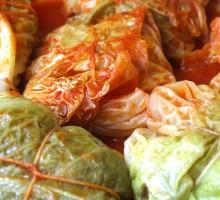 verzolini-con-pomodoro-cucina-piacentina