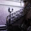 palazzo-ex-enel-piacenza-scalone-2