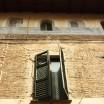 palazzo-via-santa-franca