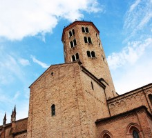 sant-antonino-campanile-piacenza