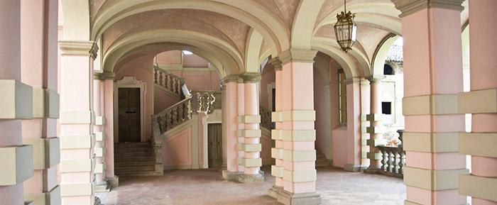 villa-caramello-piacenza-visite-guidate-slide