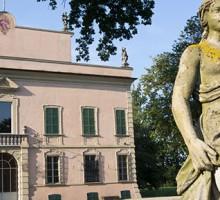 villa-caramello-statua-piacenza-val-tidone-slide