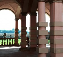 villa-caramello-portico-campagna