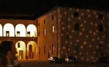 notte musei2