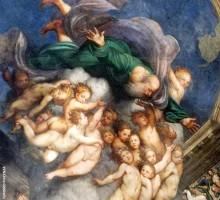 Cappella Pallavicino_Pordenone_AtlanteGuide_Piacenza