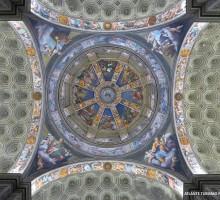smc-cupola-totale1