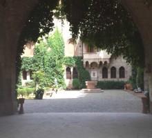 castello-grazzano-visconti_atlanteguide_piacenza