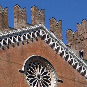 Visita guidata a Piacenza, Parma e Cremona
