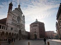 Atlante guide turistiche, visite guidate a Cremona