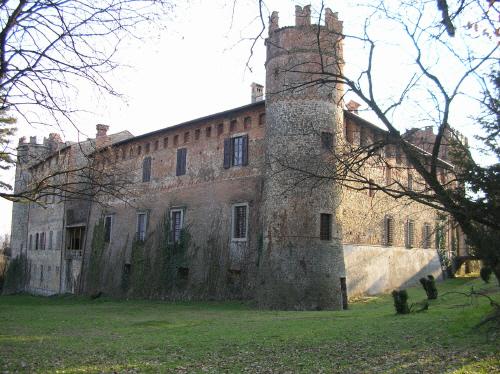 Atlante guide turistiche, cosa vedere in provincia di Piacenza, Parma e Cremona